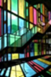 architectural color glass (466x700)-min.jpg