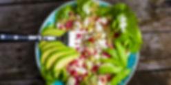 salade-quinoa-avocat-fourchette.jpg