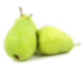 PEARS_edited.png