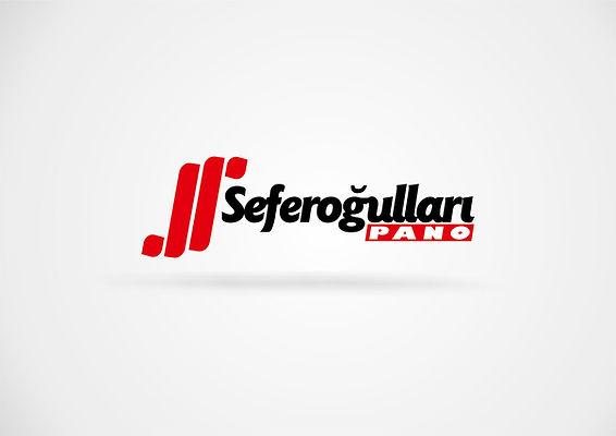 seferoğulları logo[20490].jpg