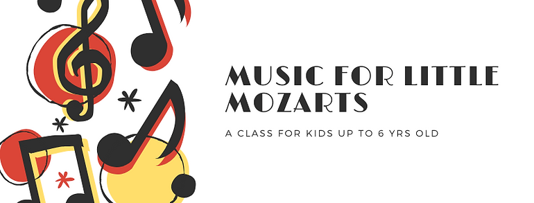Music for little mozarts.png
