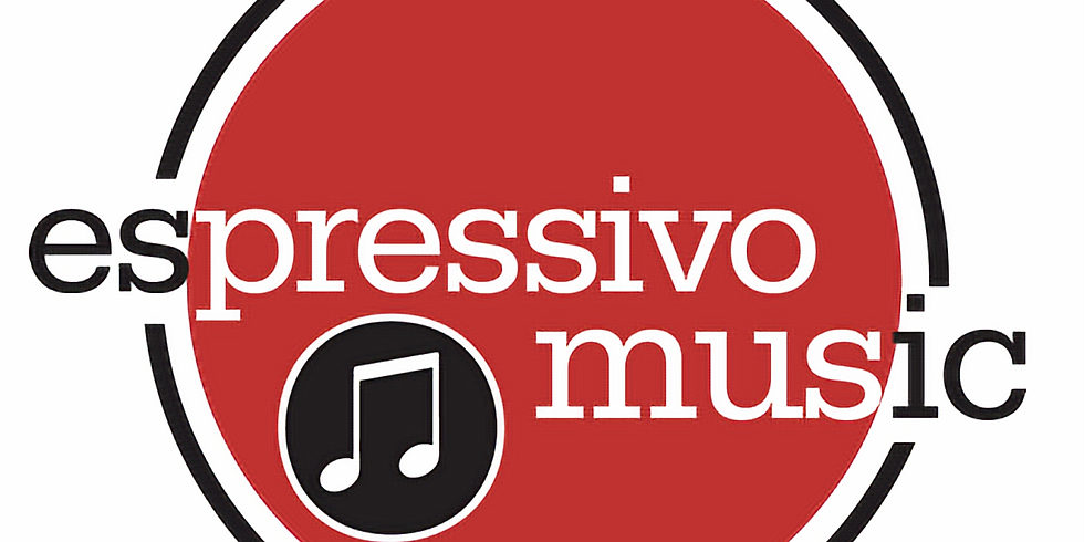 Open House Week | FREE Music Lessons
