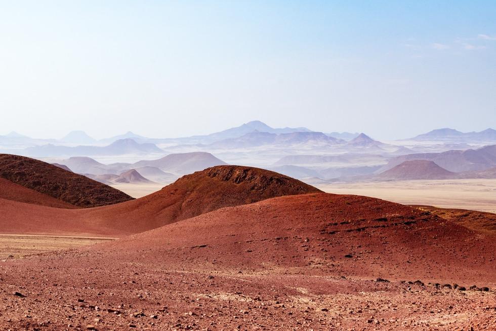 namibia-10_1.jpg