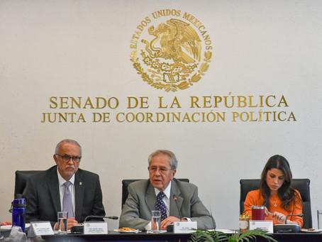 México puede vivir otra ola de Covid-19