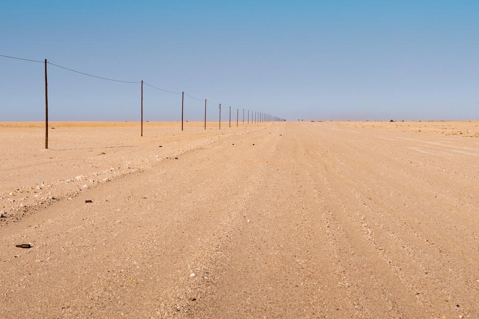namibia-12_1.jpg
