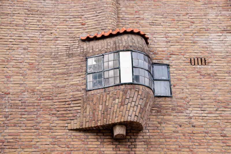 Amsterdam Art Deco architecture.jpg