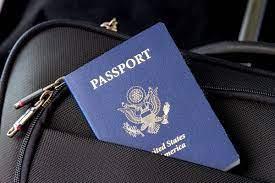Estados Unidos emite el primer pasaporte con género X