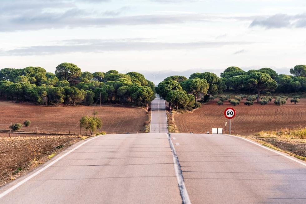 roads-19.jpg