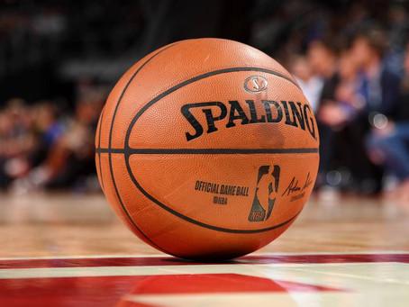 Revelan fraude por más de 3 MDD en la NBA