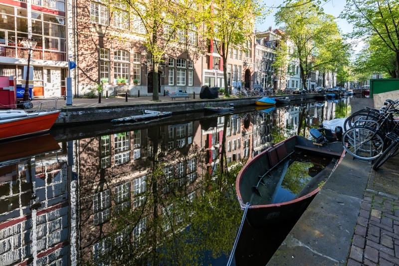 Amsterdam Groenburgwal.jpg