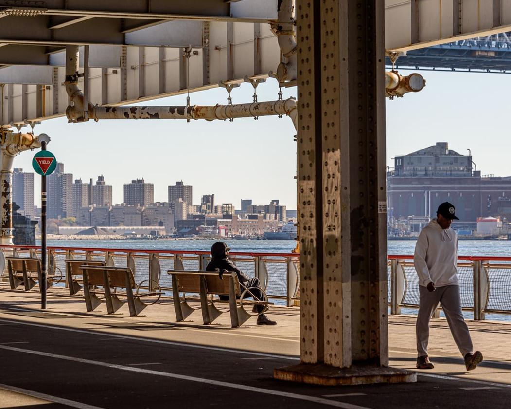 New_York-13.jpg