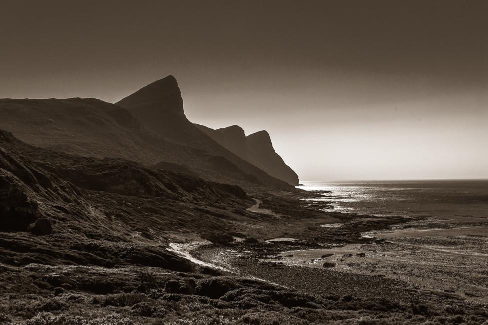 Cape_Point-2.jpg