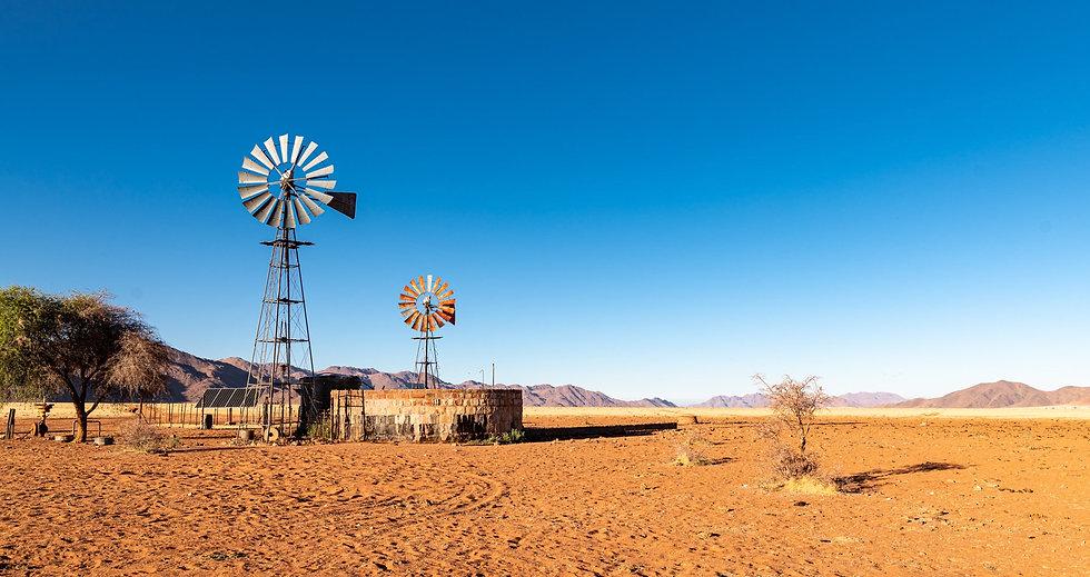 namibia_windmills.jpg