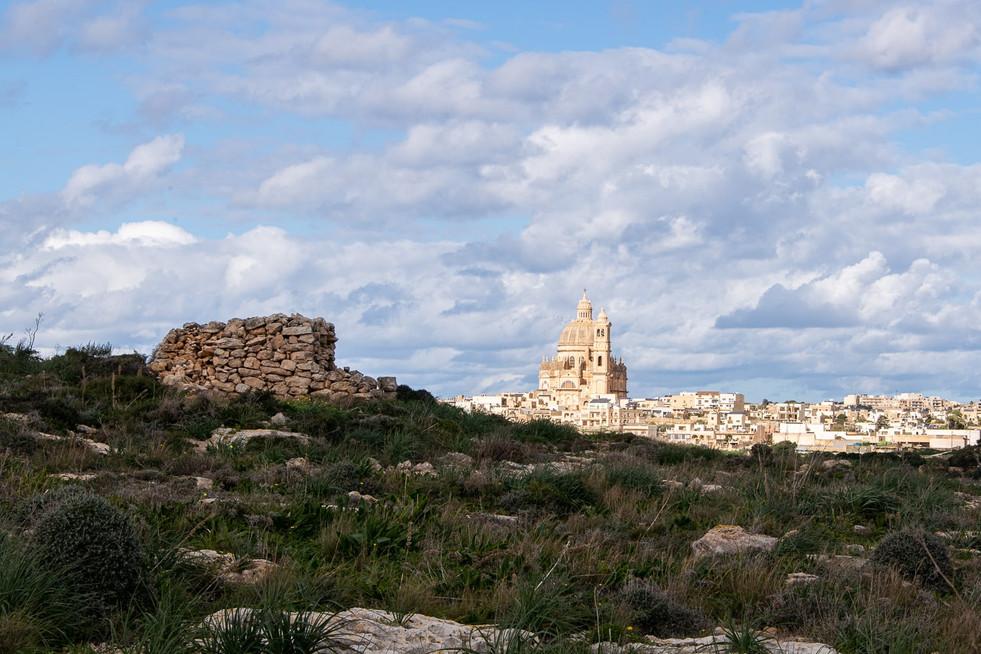 Gozo-15_1.jpg