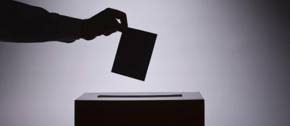 Ordenan al INE garantizar voto de mexicanos en el extranjero