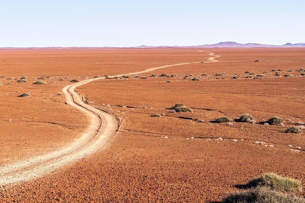 namibia-9_1.jpg