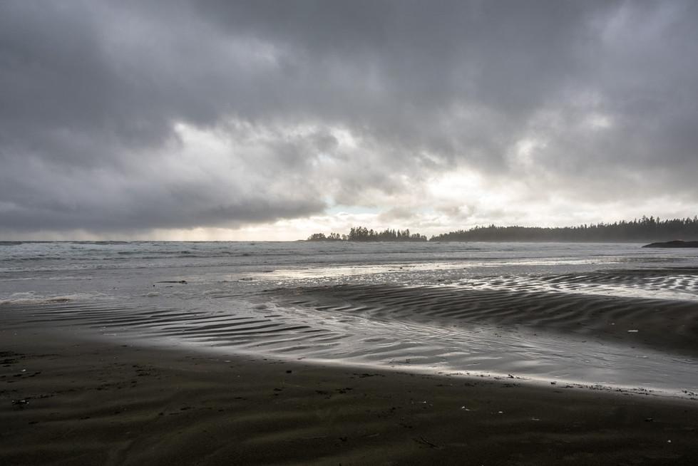 long_beach-4.jpg