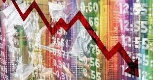 Confirma FMI desplome económico en México por Covid