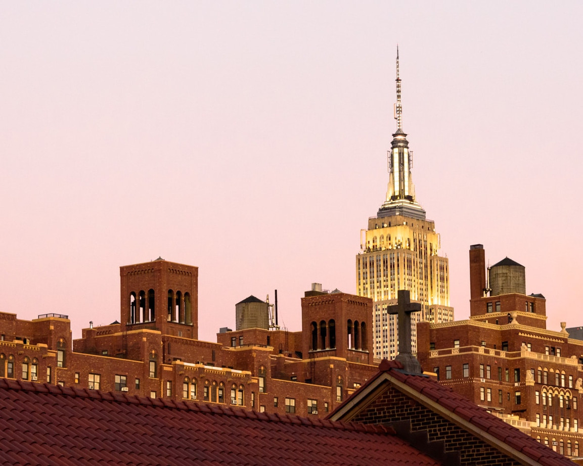 New_York-10.jpg