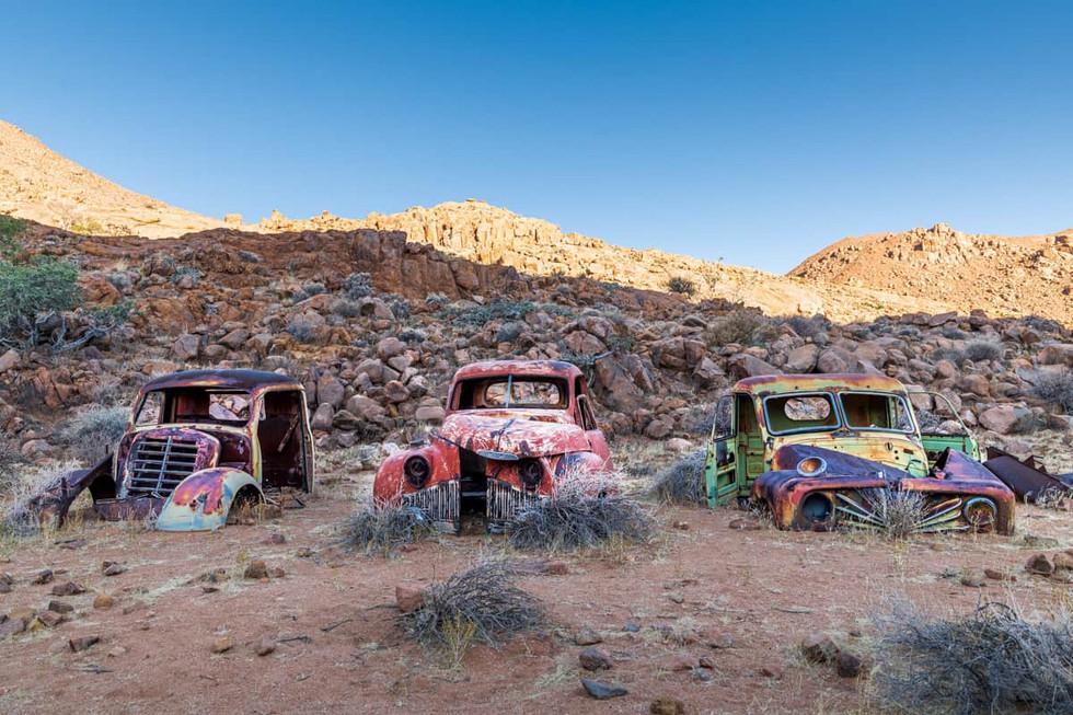 car_graveyard_namibia 1200.jpg