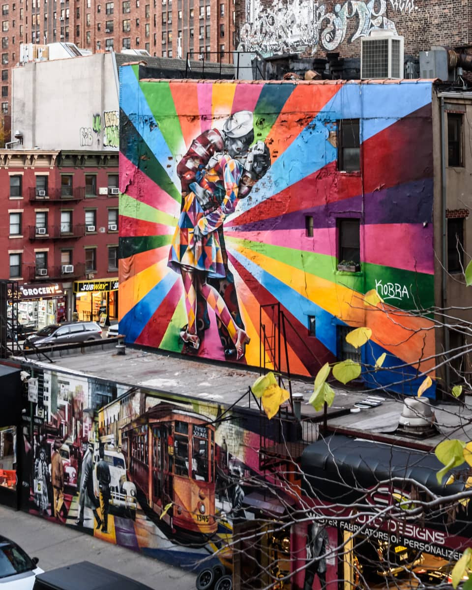 New_York-9.jpg