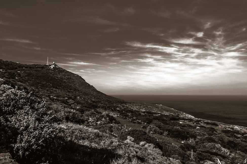 Cape_Point-9.jpg