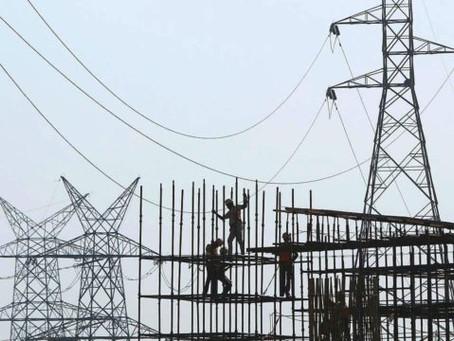 Exhibirán a quien vote contra Reforma Eléctrica de la 4T