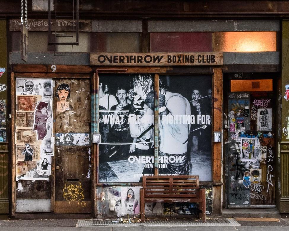 New_York-1.jpg