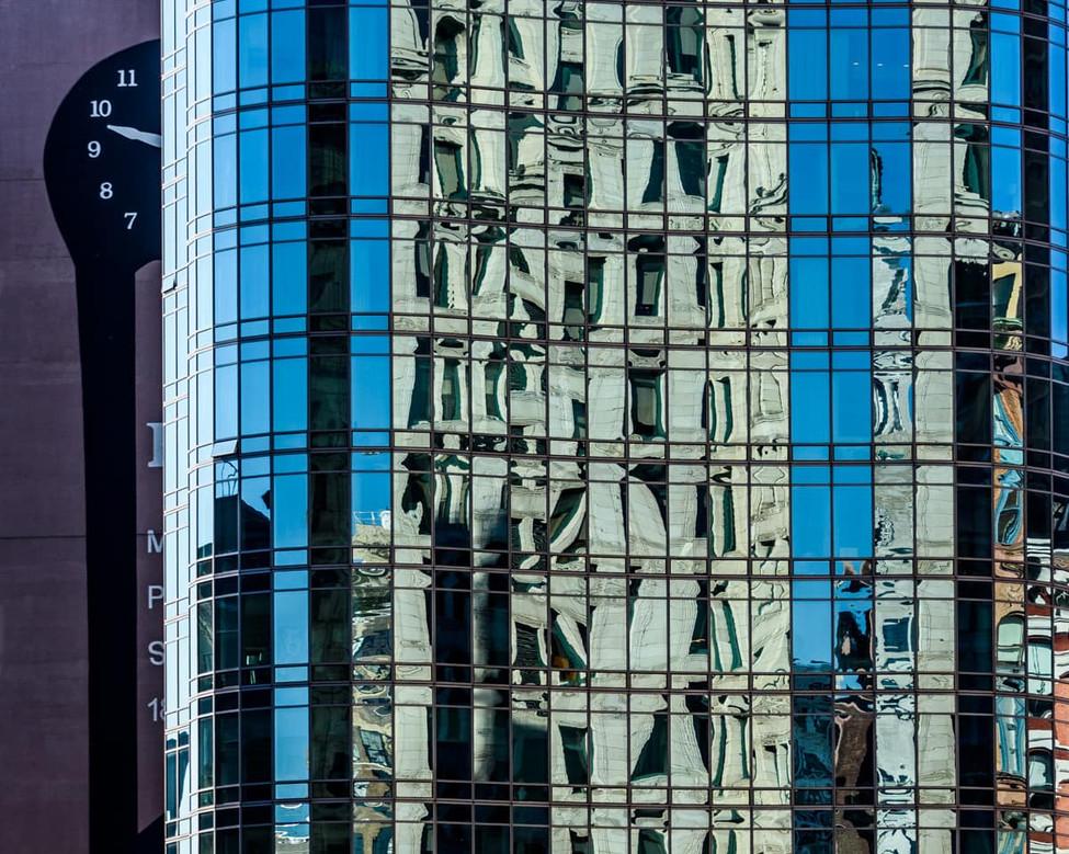 New_York-4.jpg