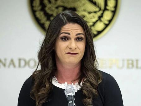 Ana Guevara bajo la lupa; detectan irregularidades en Conade
