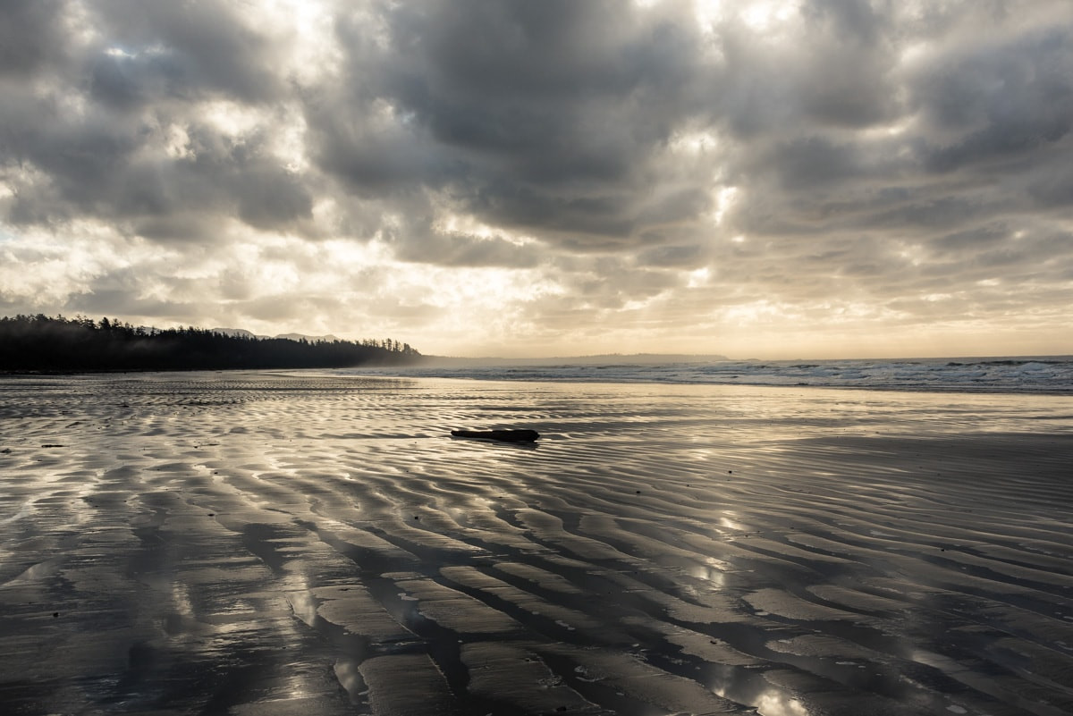 long_beach-9.jpg