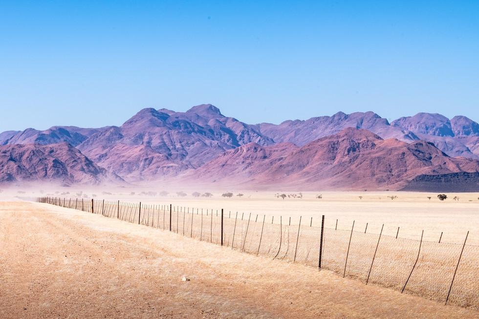 namibia-16_1.jpg