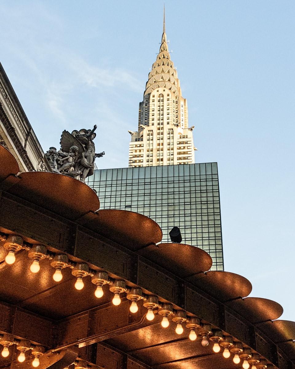 New_York-3.jpg