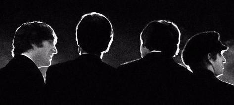 'No fui yo, fue Johnny'.- Paul McCartney