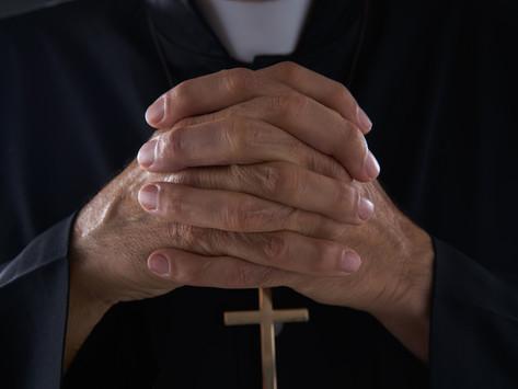 Más de 200 mil niños en Francia fueron abusados sexualmente por sacerdotes