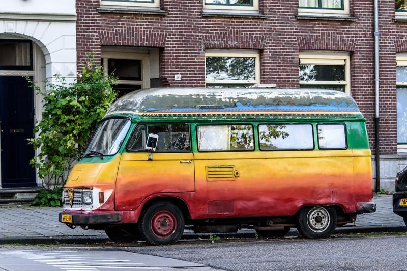 Amsterdam hippie van.jpg