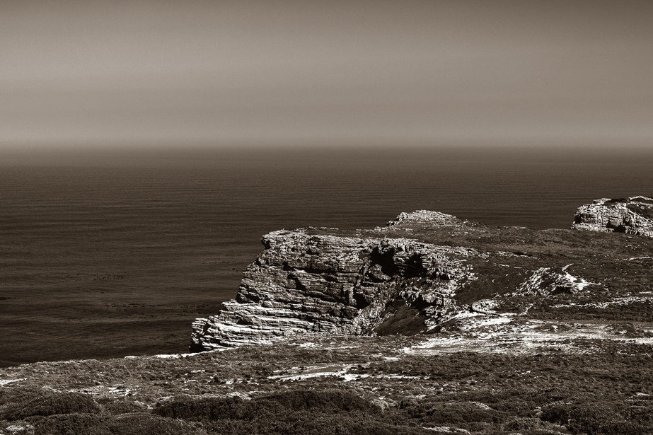 Cape_Point-8.jpg