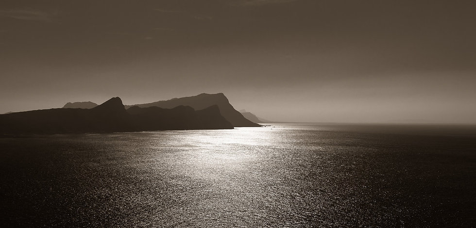 Cape_Point_cover.jpg