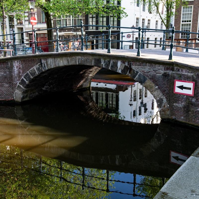 Amsterdam Reguliersgracht.jpg