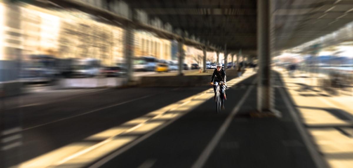 New_York-14.jpg