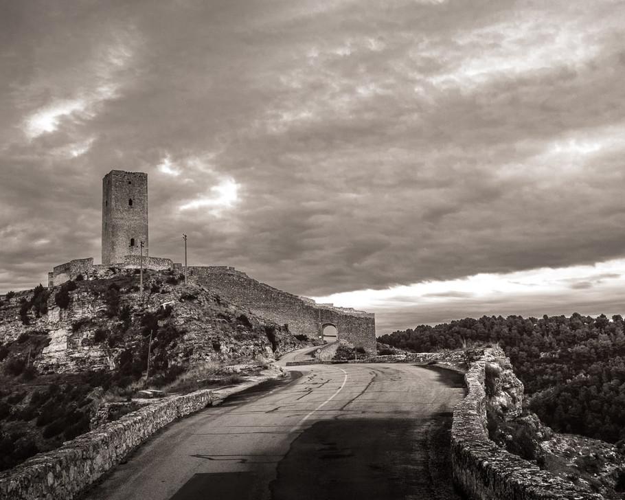 LaMancha-3.jpg