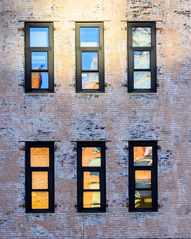 New_York-7.jpg