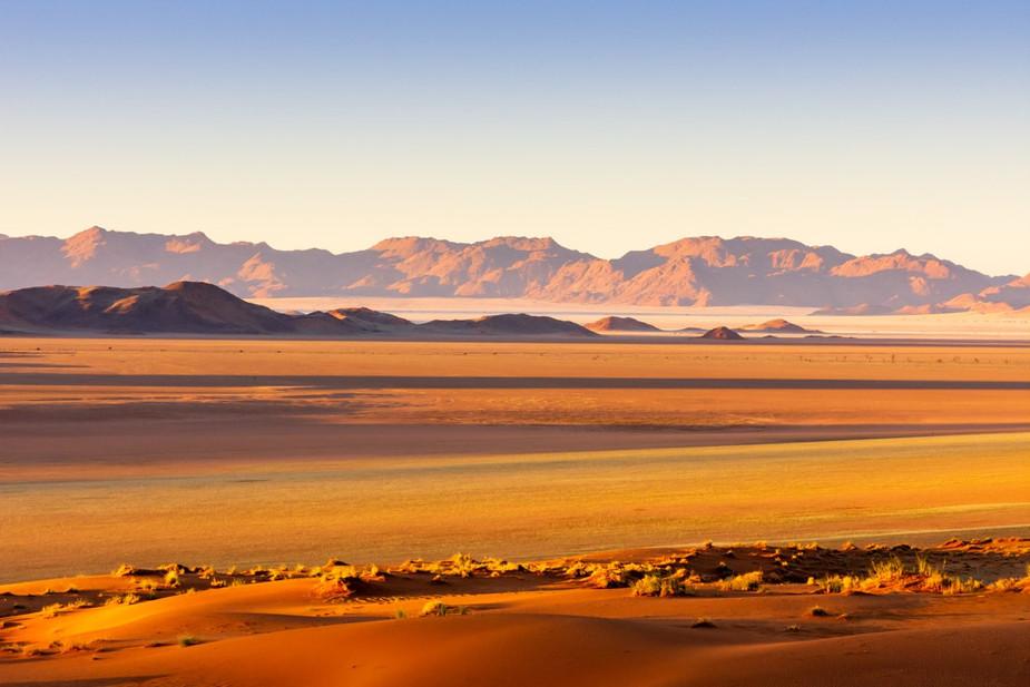 namibia-3_1.jpg