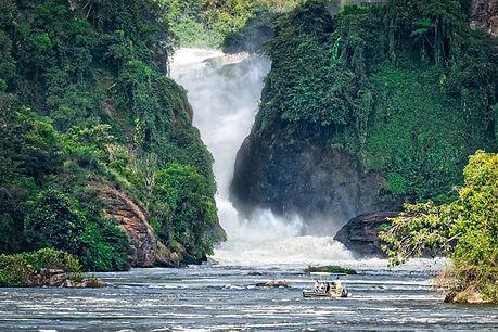 murchison_falls.jpg