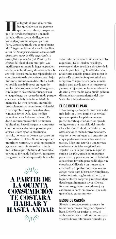 Cosmopolitan,b.jpg