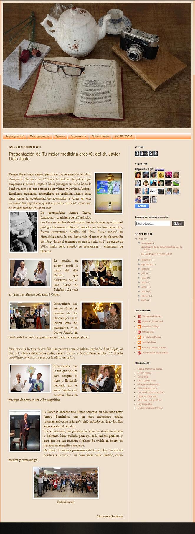 blog almudena.jpg