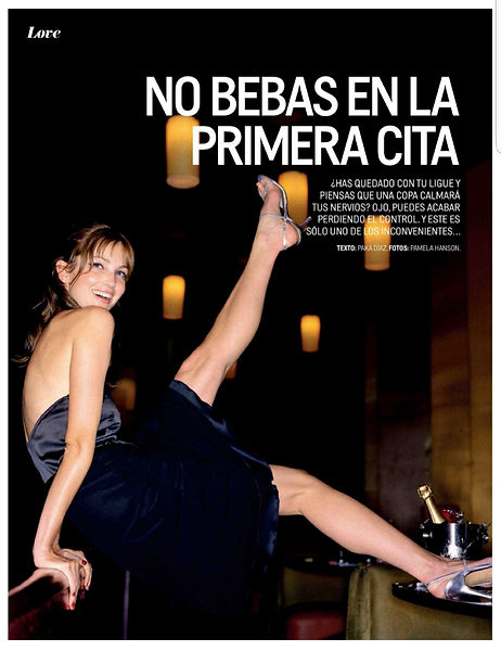 Cosmopolitan,a.jpg