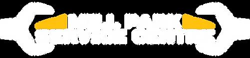 Papas-Logo-(Clear-wYellow).png