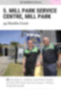 No.5 Best Mechanic in Melbourne..jpg