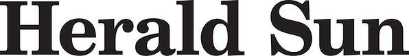 herald-sun_logo.jpg